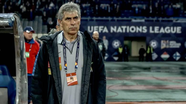 Συγκλονίζει ο Αναστασιάδης: Ήταν θαύμα που γλιτώσαμε από το τροχαίο