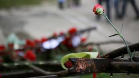 Επέτειος Πολυτεχνείου: Οι μέρες της εξέγερσης, η λογοκρισία και τα μέσα ενημέρωσης