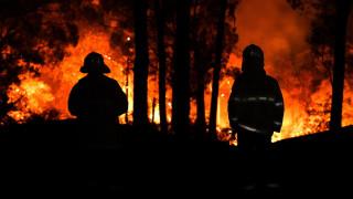 Πύρινη κόλαση στην Αυστραλία: Ατέλειωτη η μάχη των πυροσβεστών - Αναμένεται άνοδος της θερμοκρασίας