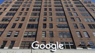 Wall Street Journal: Το ρεπορτάζ «καίει» τη Google – Η μαύρη λίστα και το «μαγείρεμα» των αλγόριθμων