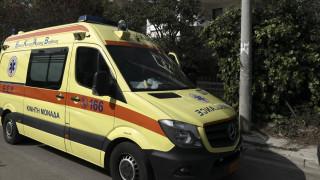 Θεσσαλονίκη: Ανατροπή στην υπόθεση βιασμού της 14χρονης