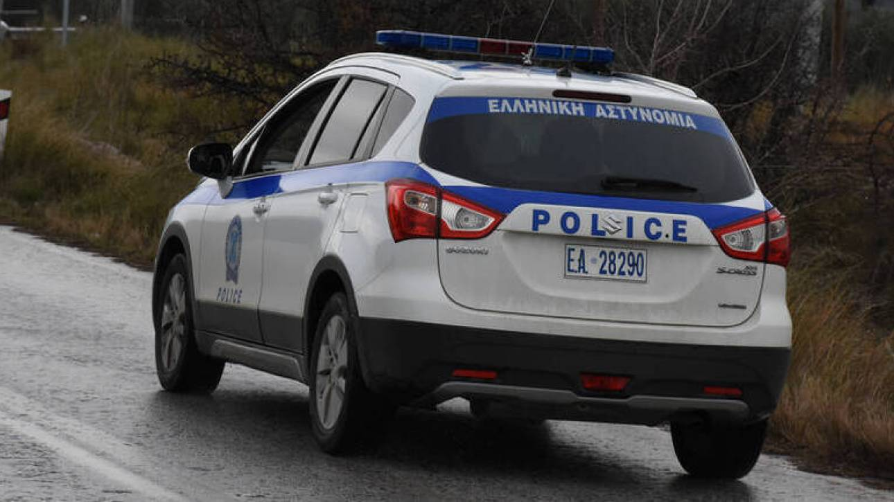 Συνελήφθησαν πέντε διακινητές μεταναστών - Ανάμεσά τους και ένας 15χρονος