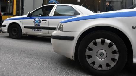Αυτοί είναι οι δύο δράστες που απήγαγαν και κακοποίησαν ανήλικο στη Θεσσαλονίκη