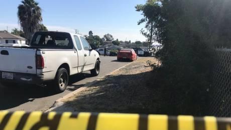 Τραγωδία σε σπίτι στο Σαν Ντιέγκο: Πέντε νεκροί μεταξύ των οποίων και παιδιά από πυροβολισμούς