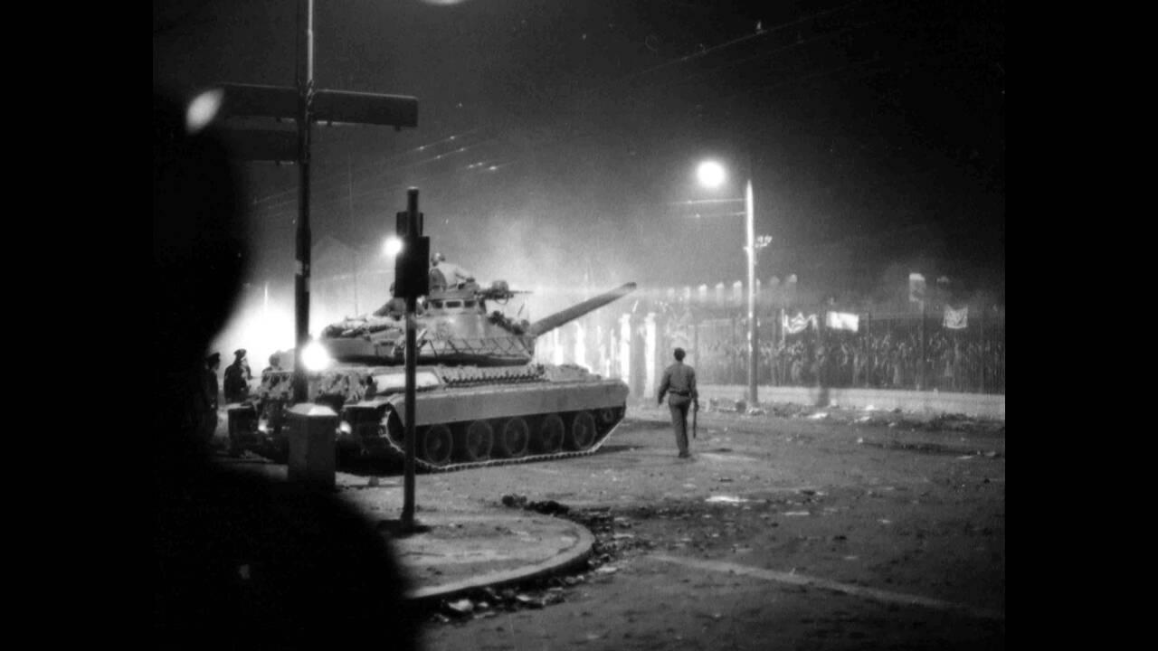 https://cdn.cnngreece.gr/media/news/2019/11/17/197630/photos/snapshot/AP_7311170109.jpg