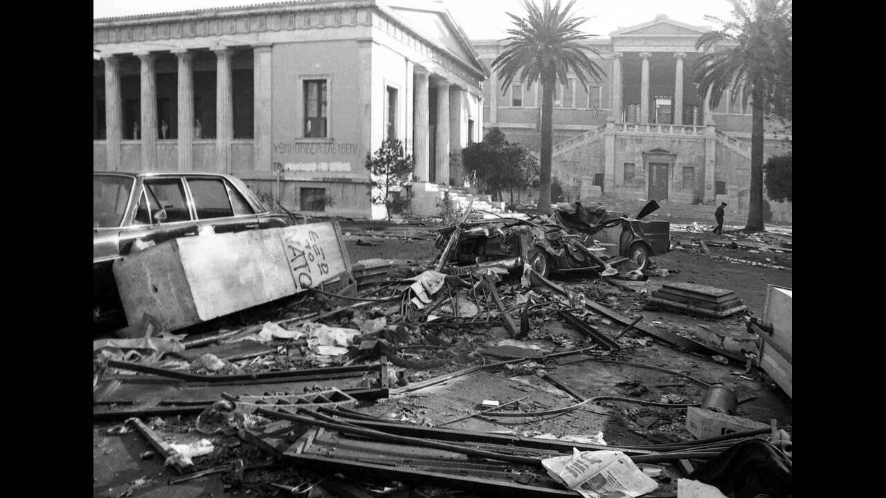https://cdn.cnngreece.gr/media/news/2019/11/17/197630/photos/snapshot/AP_7311170117.jpg