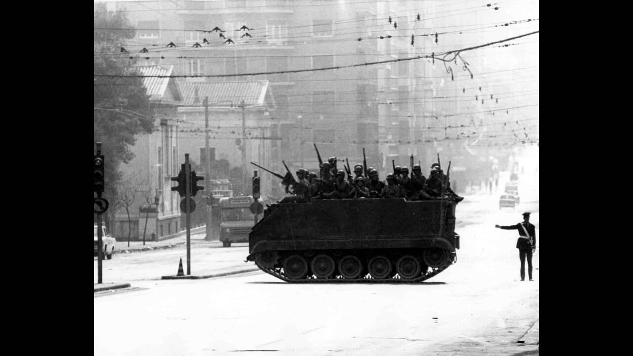 https://cdn.cnngreece.gr/media/news/2019/11/17/197630/photos/snapshot/AP_7311170158.jpg