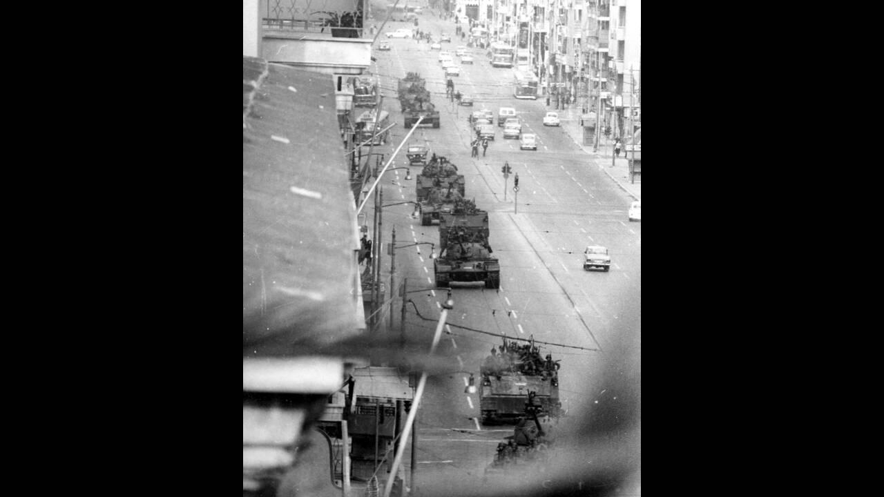 https://cdn.cnngreece.gr/media/news/2019/11/17/197630/photos/snapshot/AP_7311170166.jpg