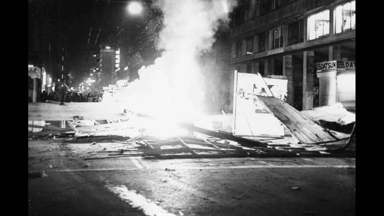 https://cdn.cnngreece.gr/media/news/2019/11/17/197630/photos/snapshot/AP_7311170174.jpg