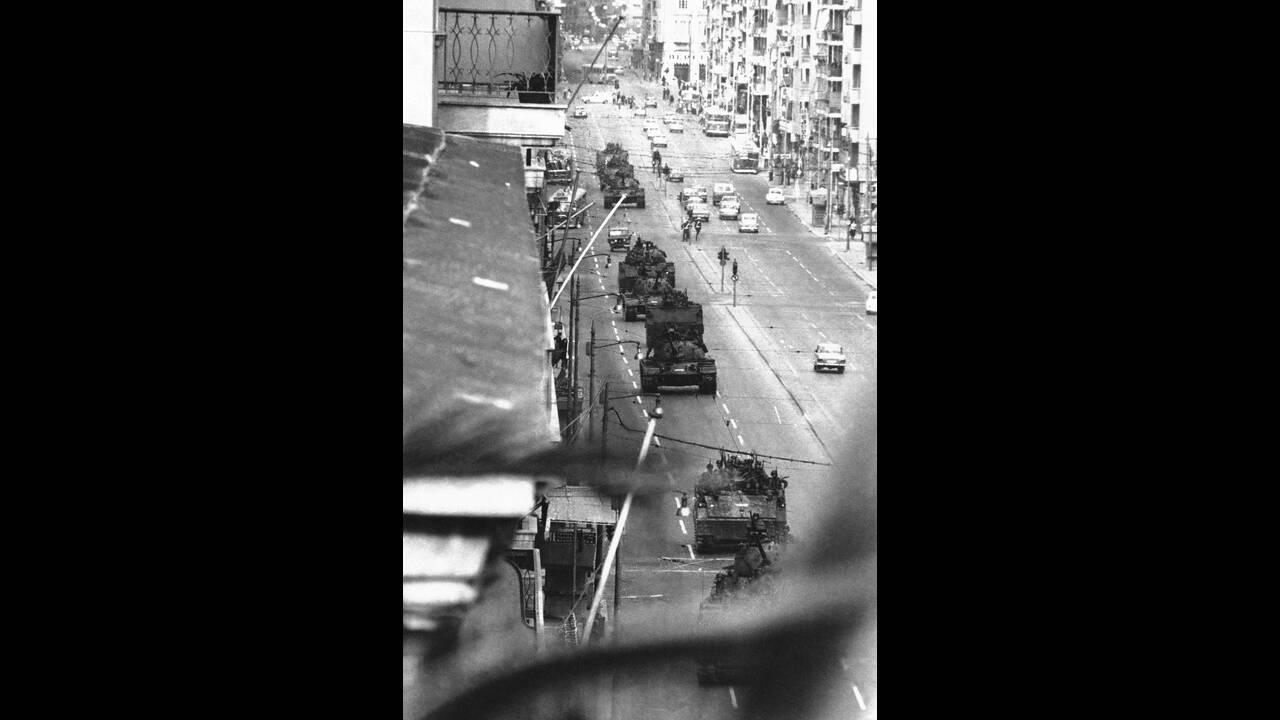 https://cdn.cnngreece.gr/media/news/2019/11/17/197630/photos/snapshot/AP_7311171446.jpg