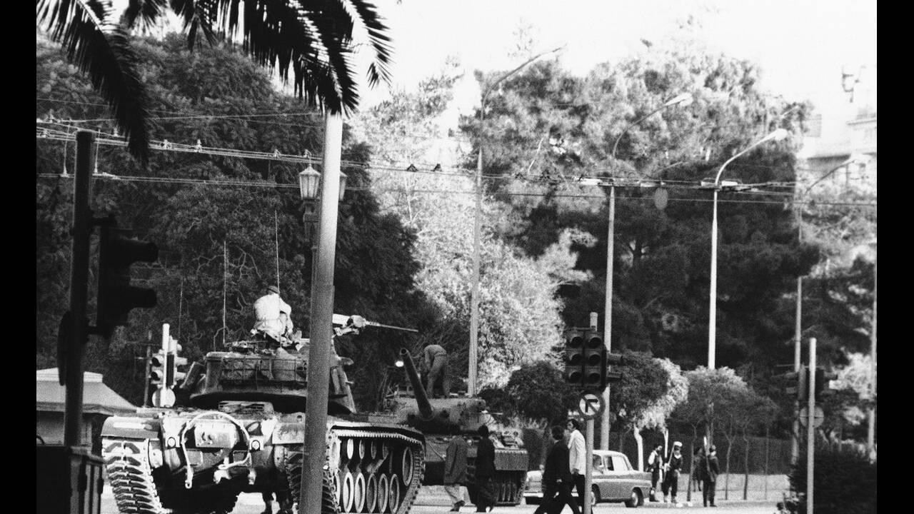 https://cdn.cnngreece.gr/media/news/2019/11/17/197630/photos/snapshot/AP_7311260397.jpg