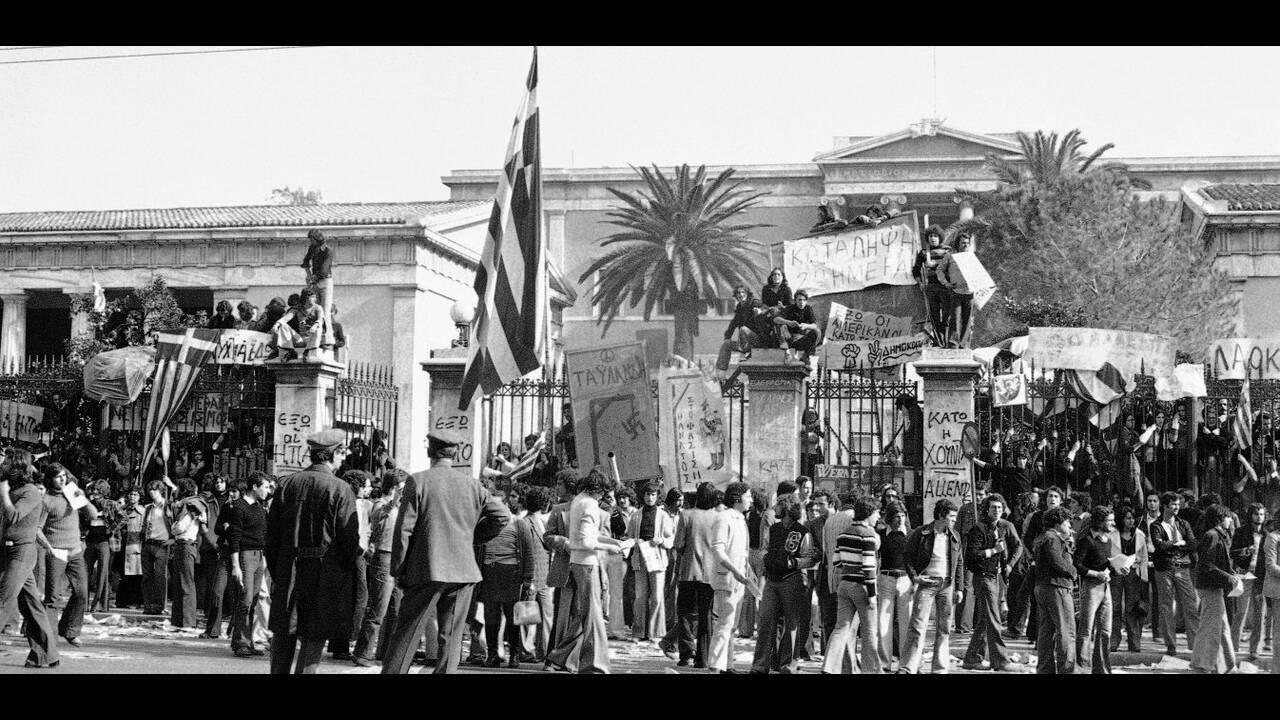 https://cdn.cnngreece.gr/media/news/2019/11/17/197630/photos/snapshot/ap_7311150192.jpg