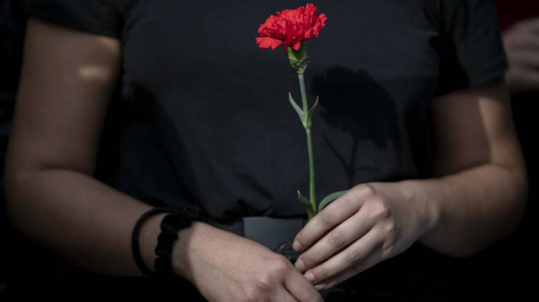 Επέτειος Πολυτεχνείου: Κορυφώνονται οι εκδηλώσεις - «Παραλύει» η Αθήνα