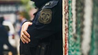 Κρήτη: Μεγάλη αστυνομική επιχείρηση - Εντόπισαν όπλα και ναρκωτικά