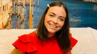 Κατερίνη: Τραγικός επίλογος για την 17χρονη και τη μητέρα της - Εντοπίστηκαν νεκρές σε χαράδρα