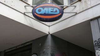 ΟΑΕΔ: Απασχόληση σε 55.489 ανέργους μέσα από 14 νέα προγράμματα