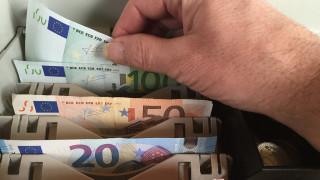 ΚΕΑ: Πότε θα πραγματοποιηθεί η πληρωμή Νοεμβρίου