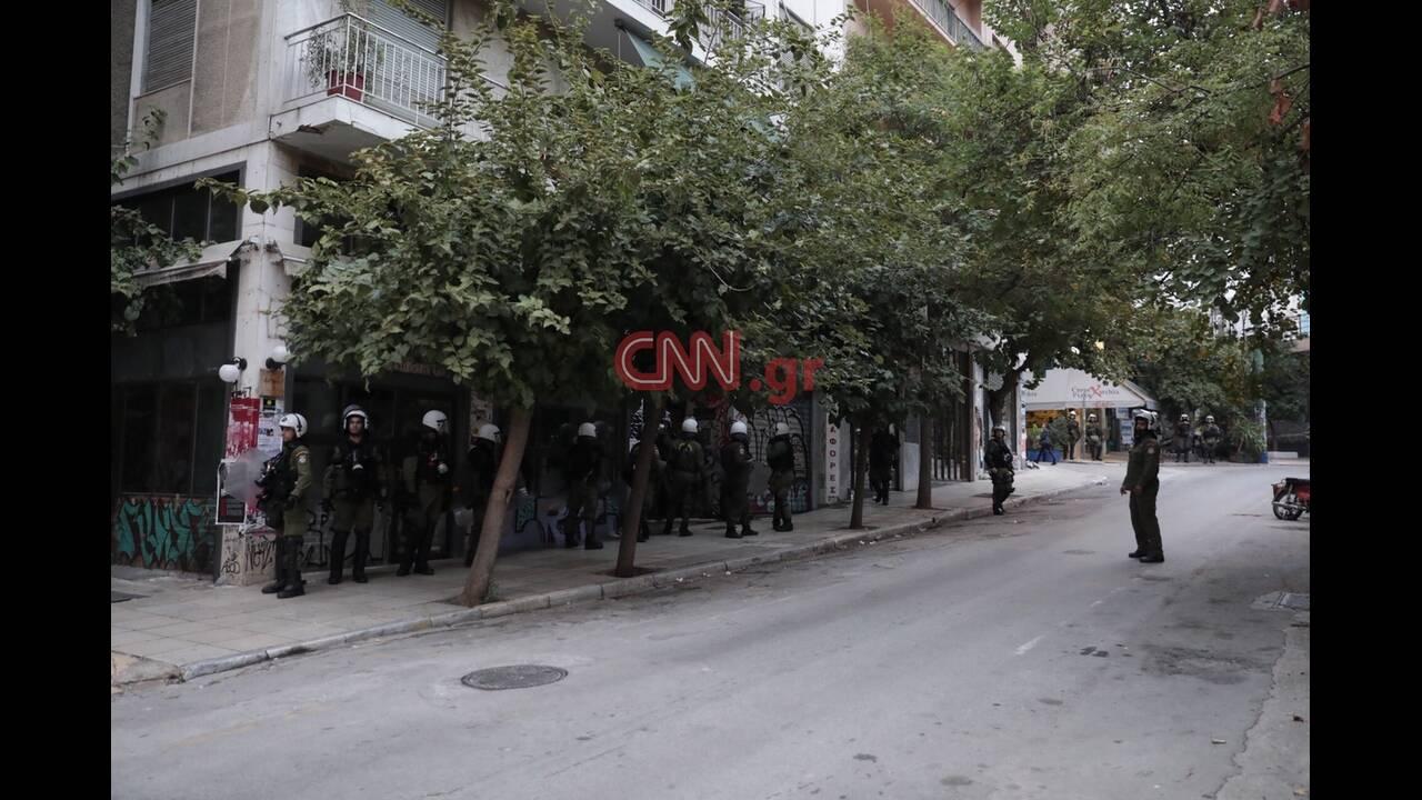 https://cdn.cnngreece.gr/media/news/2019/11/17/197665/photos/snapshot/LP2_4267.JPG