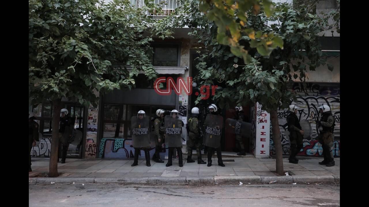 https://cdn.cnngreece.gr/media/news/2019/11/17/197665/photos/snapshot/LP2_4275.JPG