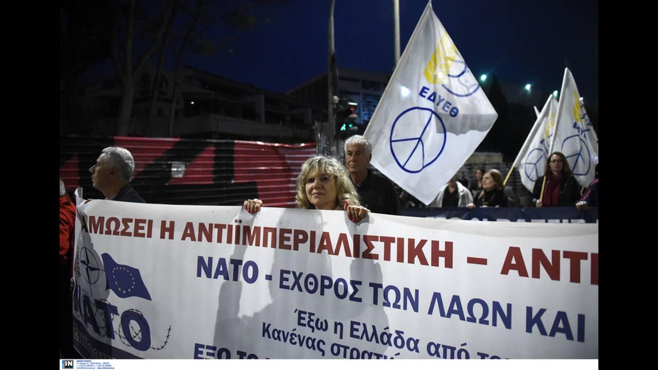 https://cdn.cnngreece.gr/media/news/2019/11/17/197670/photos/snapshot/2759452.jpg