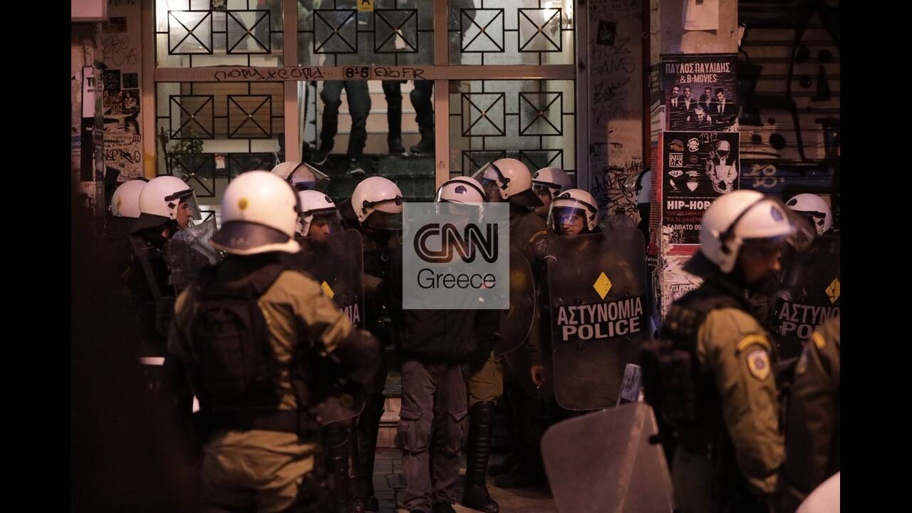 https://cdn.cnngreece.gr/media/news/2019/11/17/197677/photos/snapshot/LP2_4365.JPG