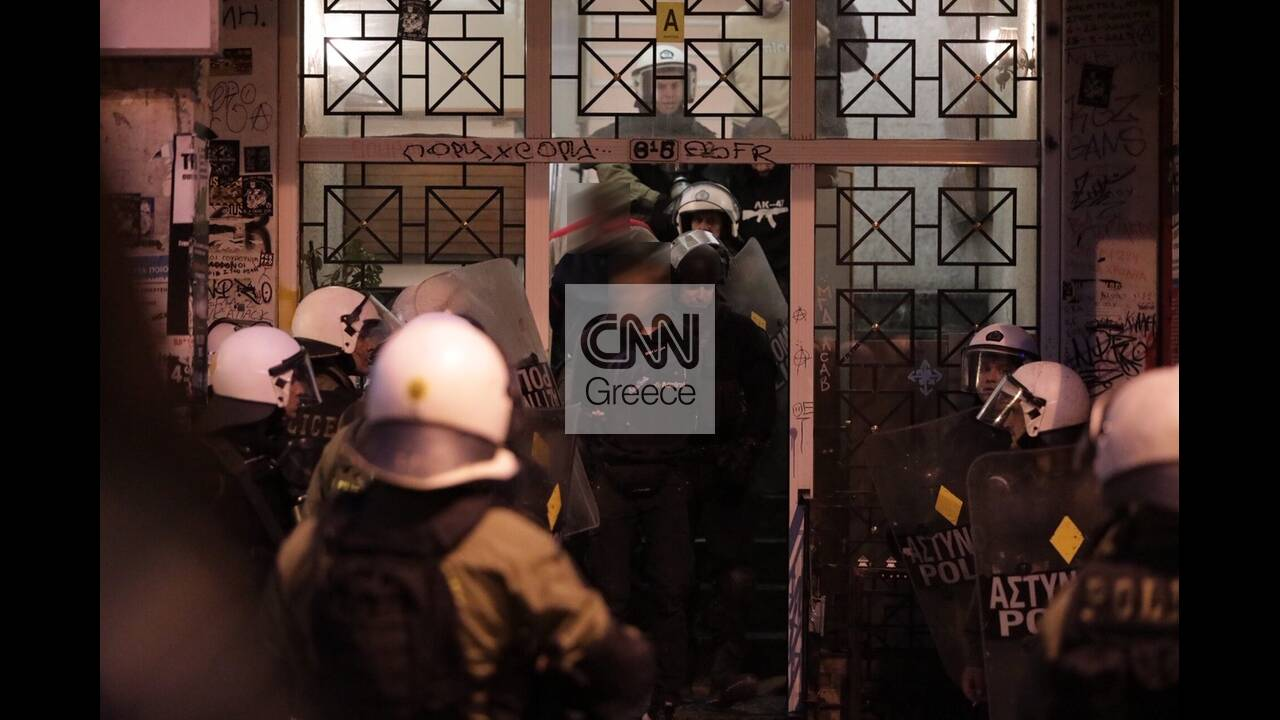 https://cdn.cnngreece.gr/media/news/2019/11/17/197677/photos/snapshot/LP2_4371.JPG