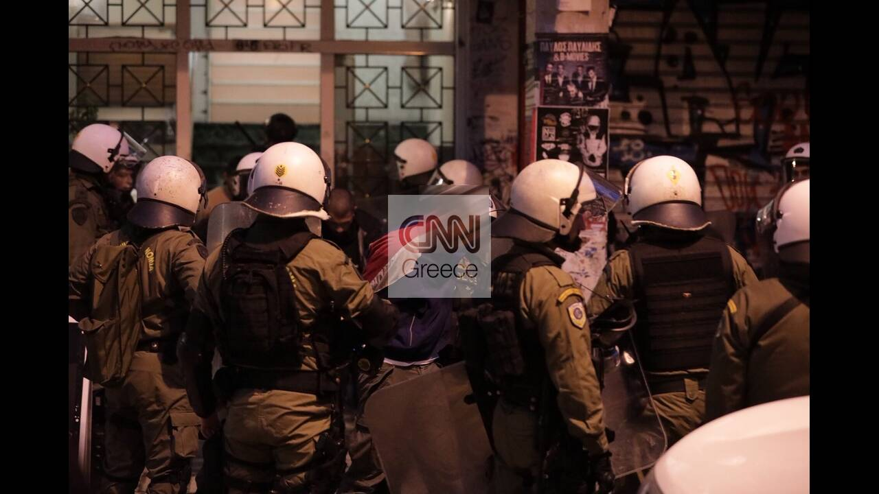 https://cdn.cnngreece.gr/media/news/2019/11/17/197677/photos/snapshot/LP2_4378.JPG