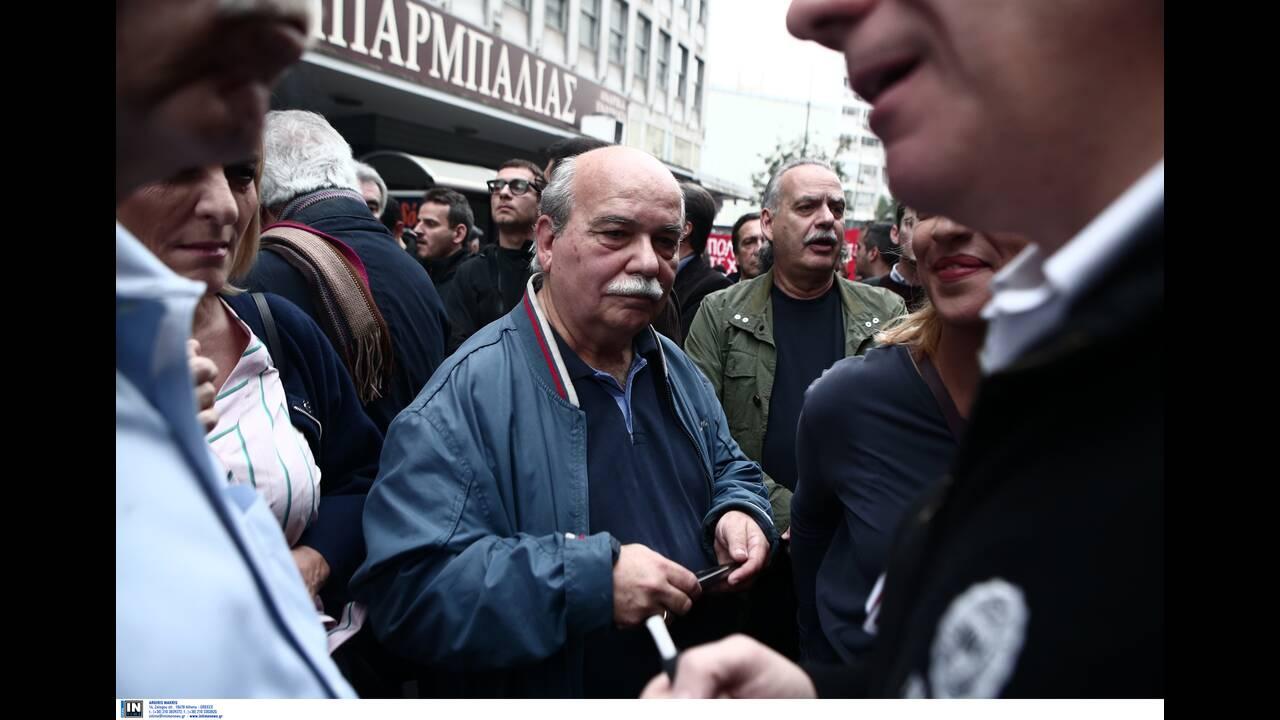 https://cdn.cnngreece.gr/media/news/2019/11/17/197695/photos/snapshot/2759057.jpg