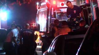 Καλιφόρνια: Ένοπλος άνοιξε πυρ σε οικογενειακή συγκέντρωση - Τέσσερις οι νεκροί