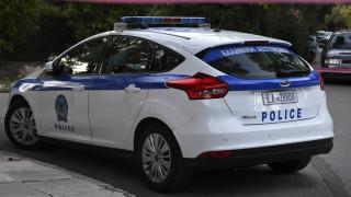 Επιθέσεις τα ξημερώματα σε γραφεία εταιριών σε Νέα Φιλαδέλφεια και Μαρούσι