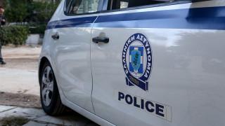 Ιθάκη: 40χρονος βρέθηκε νεκρός σε δωμάτιο ξενοδοχείου - Ξυλοκοπήθηκε μέχρι θανάτου