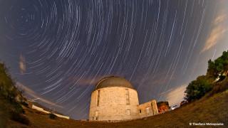 Συνεχίζονται οι βραδιές Αστρονομίας του Εθνικού Αστεροσκοπείου Αθηνών - Δείτε τις ημερομηνίες