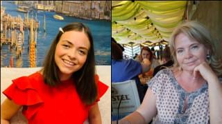 Κατερίνη: Το πόρισμα του ιατροδικαστή για τον θάνατο της 17χρονης και της μητέρας της