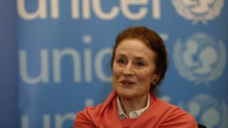 Έκθεση Unicef: Συσσωρεύονται οι ανισότητες σε βάρος των πιο φτωχών και ευάλωτων παιδιών