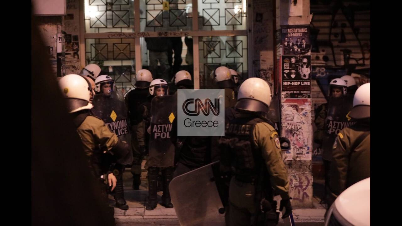 https://cdn.cnngreece.gr/media/news/2019/11/18/197759/photos/snapshot/LP2_4360.JPG