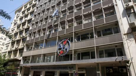Οι βασικοί πυλώνες του νομοσχεδίου για ΔΕΗ, ιδιωτικοποίηση ΔΕΠΑ και στήριξη των ΑΠΕ