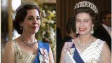 To The Crown  επιστρέφει: Οι καινούργιοι πρωταγωνιστές και οι χαρακτήρες που ερμηνεύουν