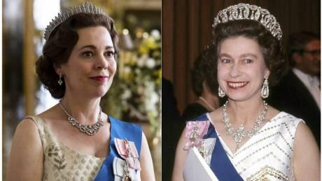 To «The Crown» επιστρέφει: Οι καινούργιοι πρωταγωνιστές και οι χαρακτήρες που ερμηνεύουν