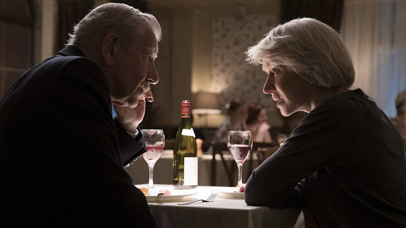 «Ένας Καλός Ψεύτης»: Έλεν Μίρεν, Ίαν ΜακΚέλεν και μια ταινία όπου τίποτα δεν είναι όπως φαίνεται