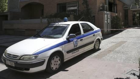 Ιθάκη: Νέες αποκαλύψεις για το έγκλημα