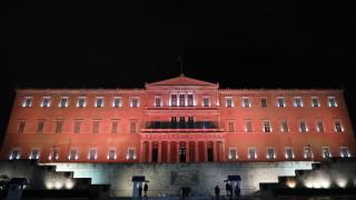 ΣΥΡΙΖΑ για την Παγκόσμια Ημέρα Εξάλειψης της βίας κατά των Γυναικών