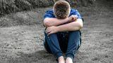 Γαλλία: Πρωτοφανής υπόθεση παιδεραστίας με 250 θύματα και δράστη έναν συνταξιούχο χειρουργό