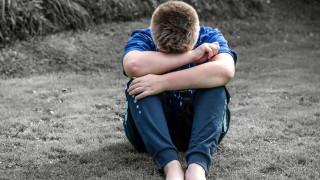 Γαλλία: Πρωτοφανής υπόθεση παιδεραστίας με δράστη έναν συνταξιούχο χειρουργό