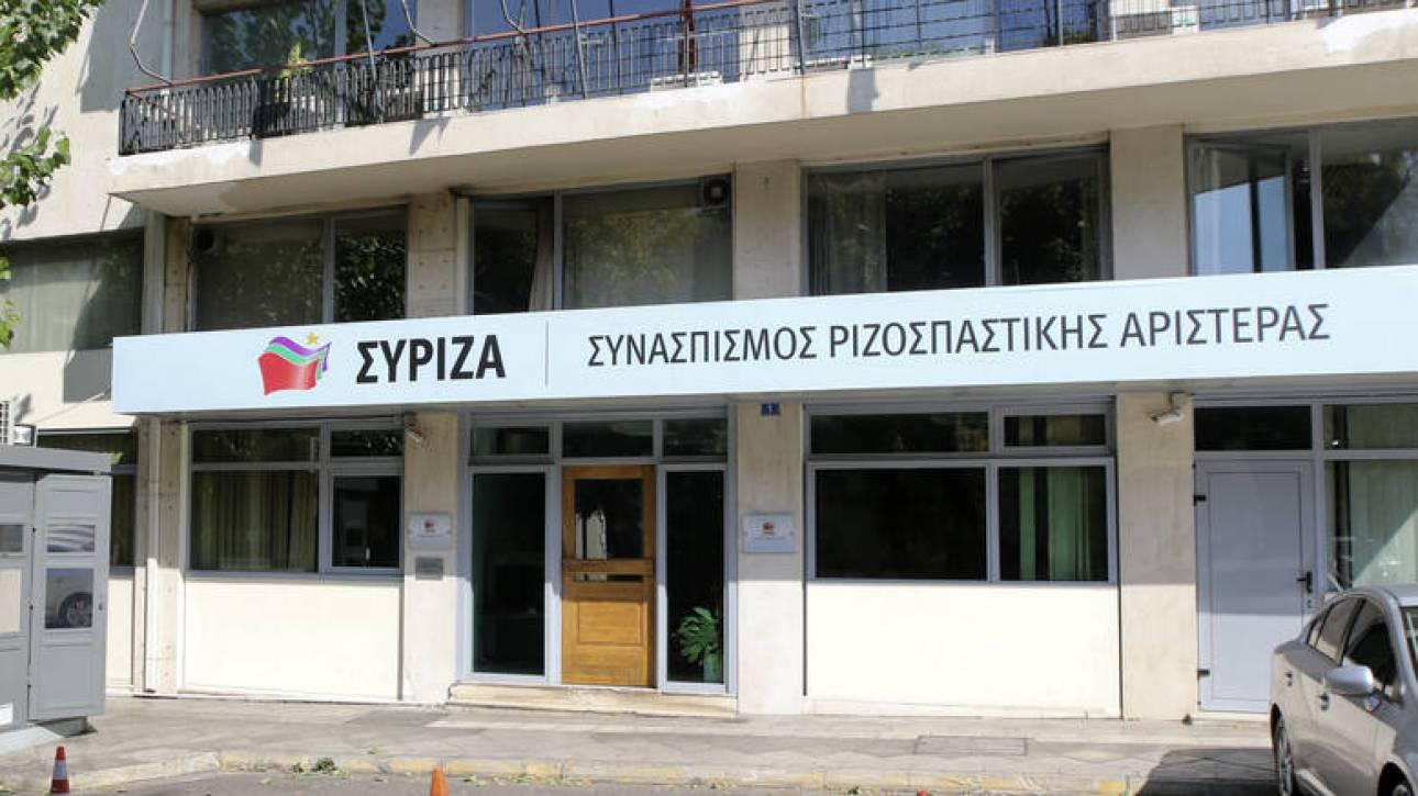 Πηγές ΣΥΡΙΖΑ για προσφυγικό: Καλωσορίζουμε τον κ. Μητσοτάκη και τη ΝΔ στην πραγματικότητα