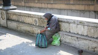 «Ρομπέν των φτωχών»: Άγνωστος πληρώνει χρέη σε συνοικία της Κωνσταντινούπολης