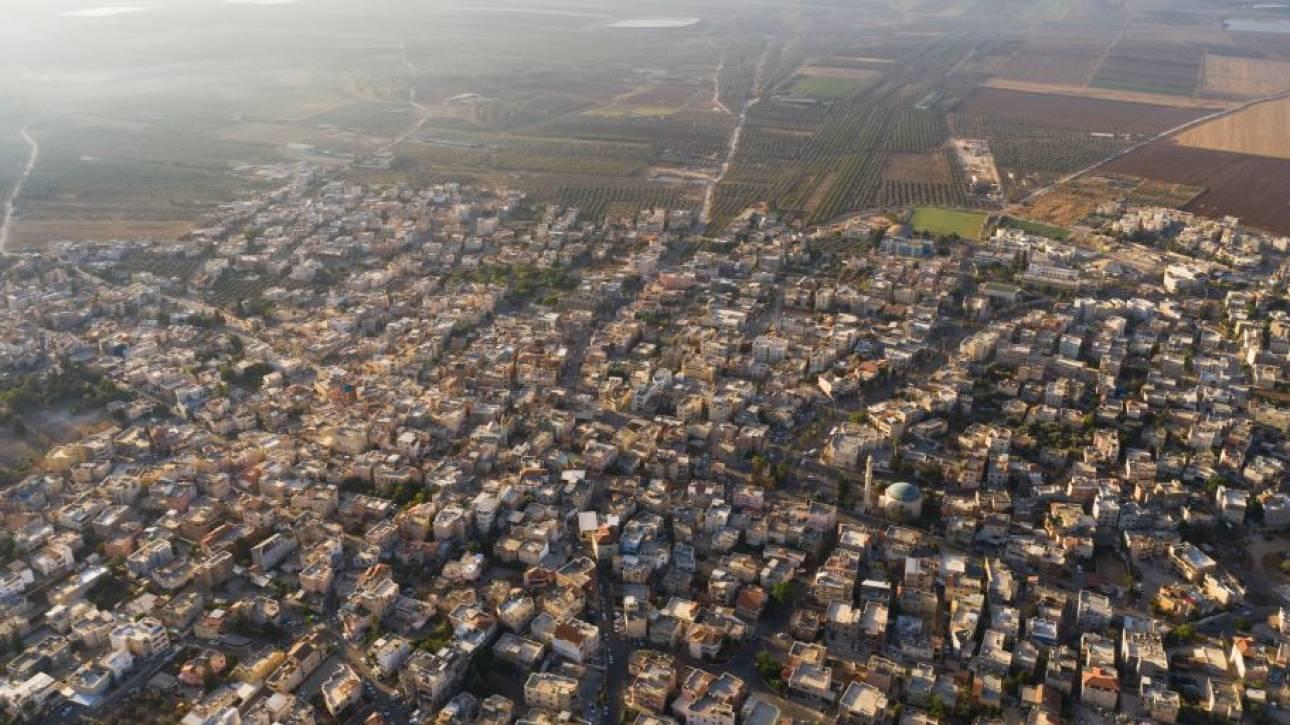 Έντονη αντίδραση Παλαιστίνης και Ιορδανίας: Αντίθετη με το διεθνές δίκαιο η απόφαση των ΗΠΑ