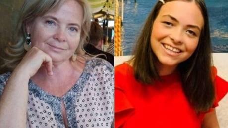 Κατερίνη: Τα αναπάντητα ερωτήματα για το θάνατο μητέρας και κόρης