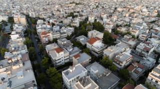 Προσκόμματα στις μεταβιβάσεις και στις πωλήσεις ακινήτων φέρνει η ηλεκτρονική ταυτότητα κτηρίων