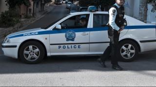 Δυτική Αττική: Απόπειρα βιασμού 17χρονης - Την έσωσαν περαστικοί