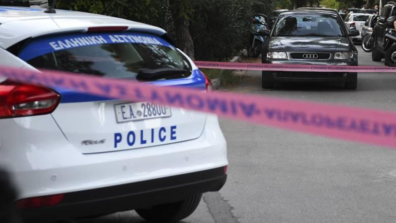 Θεσσαλονίκη: Επίθεση σε 13χρονο μαθητή με σιδερογροθιές